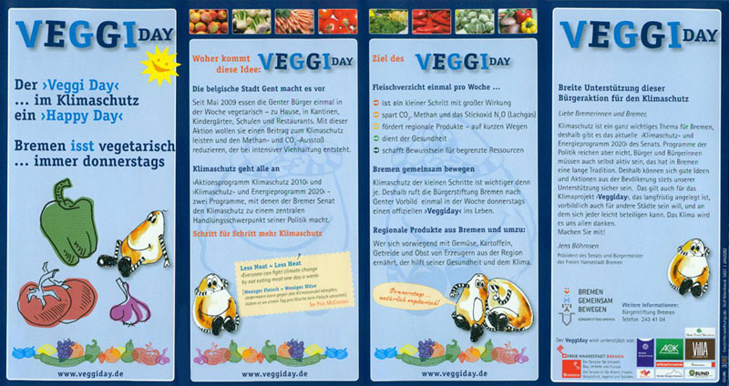 Veggiday-Flyer-2010